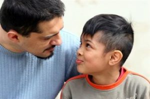 iStock_son_father_New