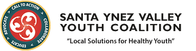 Santa Ynez Valley Youth Coalition